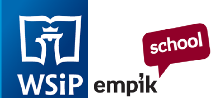 WSiP przejmuje szkoły językowe Empik School