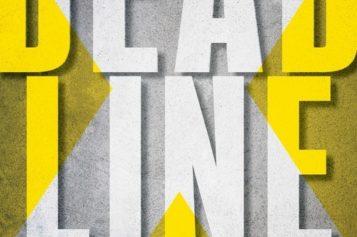 """Studio Emka poleca """"DEADLINE"""", opowieść (sensacyjną) o zarządzaniu projektami"""