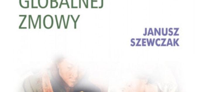 Wydawnictwo Biały Kruk poleca