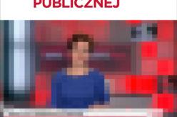 Wydawnictwo UJ poleca! Działalność programowa telewizji publicznej. Kluczowe determinanty programowania i dystrybucja oferty