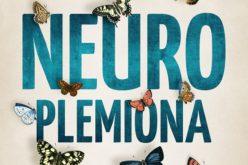 """""""Neuroplemiona"""" Steve Silberman – PREMIERA Rewolucyjna teoria na temat autyzmu!"""