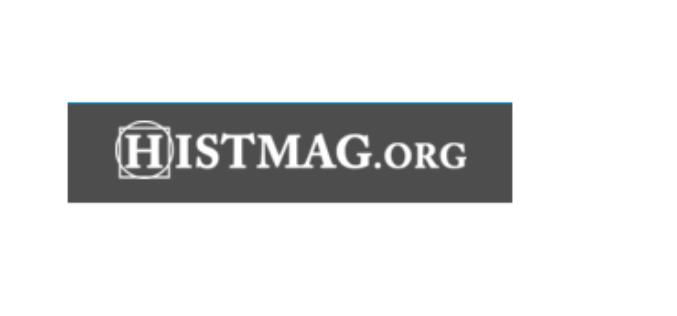Już 18 lat sprawiają, że historia jest dostępna dla każdego! Portal Histmag.org staje się pełnoletni