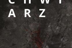 Lichwiarz – Tomasz Bartosiewicz