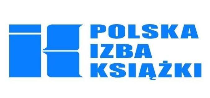 Pismo Prezesa Polskiej Izby Książki do premiera Mateusza Morawieckiego, premiera Piotra Glińskiego i minister Jadwigi Emilewicz