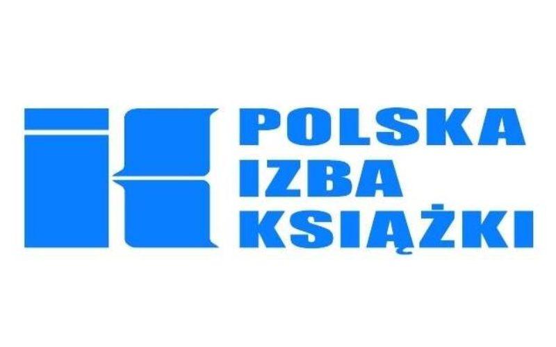 Znalezione obrazy dla zapytania: polska izba ksiazki