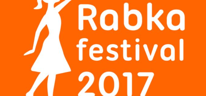 Rabka Festival 2017