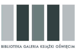Mariusz Szczygieł odsłoni swoją tablicę w Alei Pisarzy w Oświęcimiu