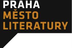 Praga. Miasto literatury ogłasza nabór do programu rezydencji literackich na rok 2018