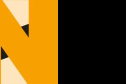Stypendium dla tłumaczy na język angielski – aplikacje można składać do 4 sierpnia br