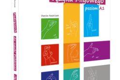 Podręcznik do nauki polskiego języka migowego