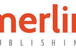 Merlin Publishing startuje z nową serią wydawniczą dla najmłodszych: ABC Mitów Świata!