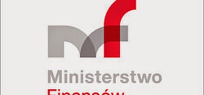 Stanowisko Ministerstwa Finansów w sprawie dostosowania do dyrektywy unijnej polskiej stawki VAT na e-książki i e-prasę
