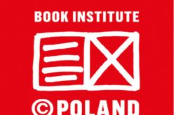 We wrześniu ruszy drugi nabór ofert do Programu Translatorskiego ©POLAND