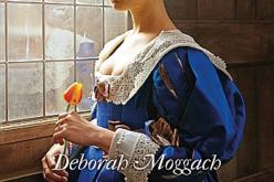 """""""Tulipanowa gorączka"""" i inne powieści Deborah Moggach"""