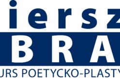 WIERSZ+OBRAZ: konkurs poetycko-plastyczny