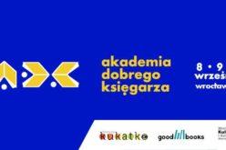Akademia Dobrego Księgarza
