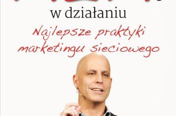"""Studio Emka poleca """"Multi Level Marketing w działaniu"""" Randy'ego Gage'a"""