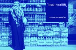 Druga edycja festiwalu NON-FICTION 25–27 sierpnia. Znamy program