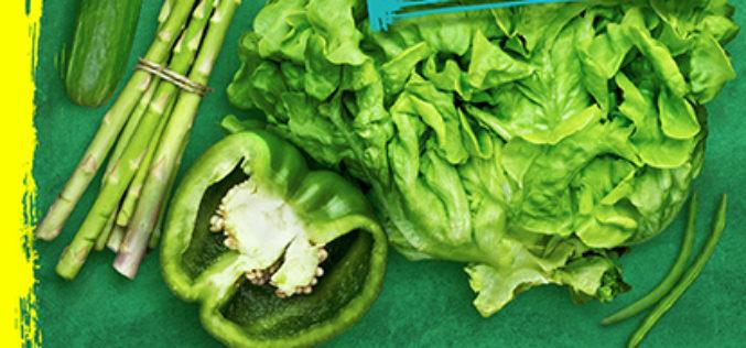 Na zgagę i refluks – pierwsza książka z prozdrowotnej serii Leczenie Odżywianiem