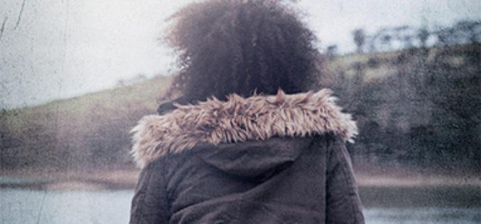 """Poruszająca opowieść o kenijskiej imigrantce """"Dalila"""" Jason Donald – nowość"""