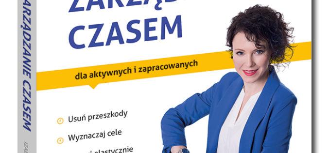 Premiera w serii Samo Sedno: Elastyczne zarządzanie czasem