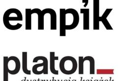 Zgoda na koncentrację: Empik – Platon