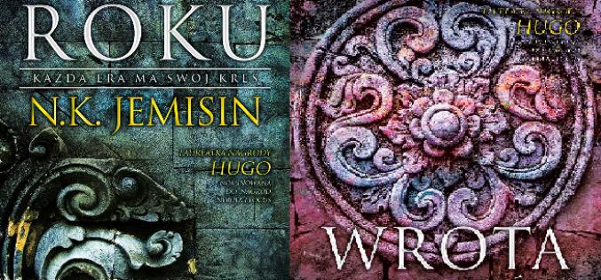Przyznano Nagrody Hugo 2017