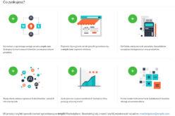 Empik.com zaprasza Partnerów Biznesowych  do nowej platformy sprzedażowej