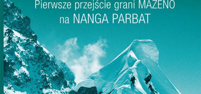 Historia wyprawy na Nanga Parbat – górę, która niejednemu przyniosła śmierć