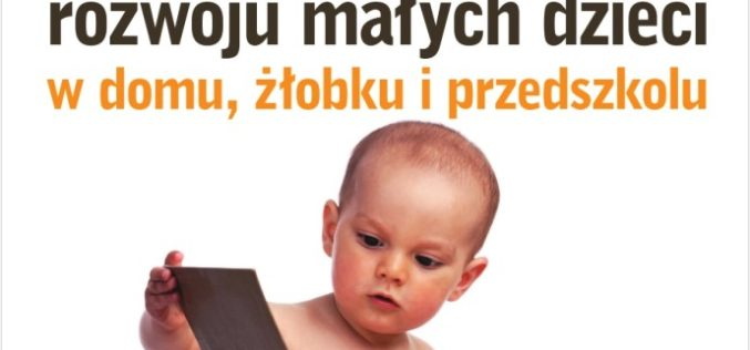 Wydawnictwo Difin poleca