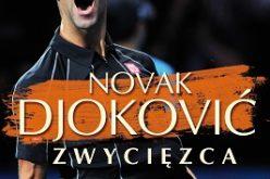 Blaža Popović – Novak Djoković. Zwycięzca