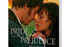 Pride and Prejudice do nauki angielskiego