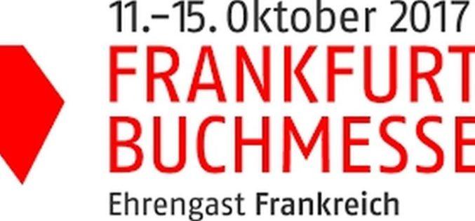 Rynek książki w Niemczech