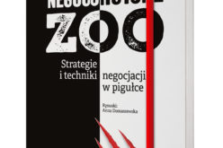 Negocjacyjne zoo
