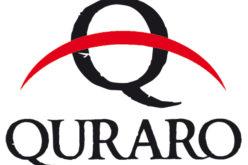 Quraro – marka od Wydawnictwa RM