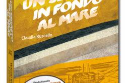 Włoski kryminał z ćwiczeniami Un segreto in fondo al mare – nowość od wydawnictwa Edgard