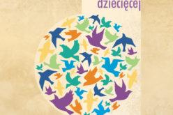 Nowość Wydawnictwa UJ,  Wolność i wyobraźnia w literaturze dziecięcej