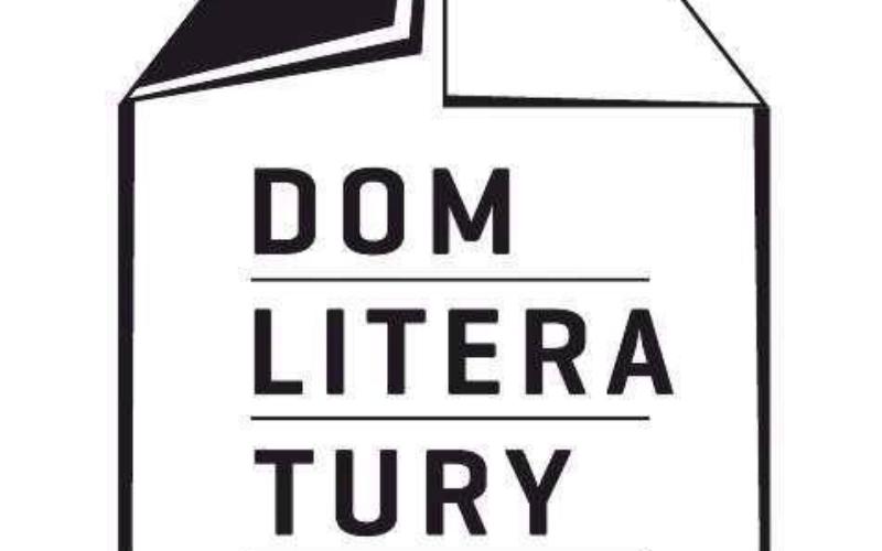 Konkurs translatorski z literatury niemieckojęzycznej