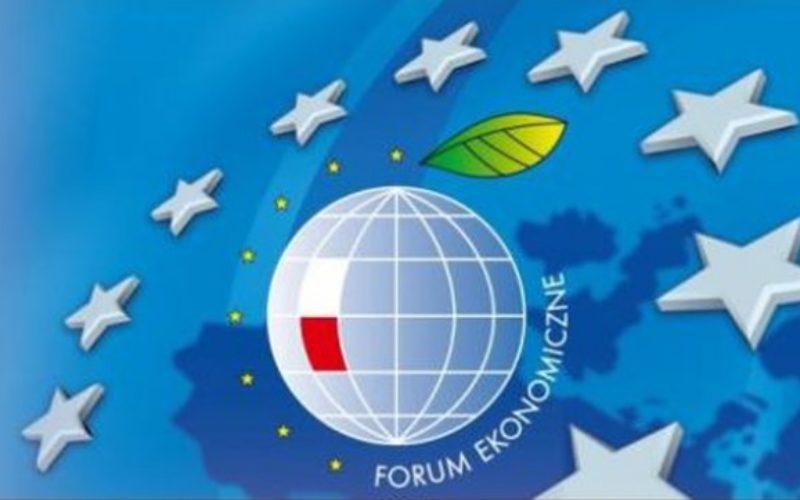 Nagroda Nowa Kultura-Nowej Europy dla Swietłany Aleksijewicz