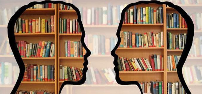 Księgarnia Marzeń Legalnej Kultury rusza w Polskę