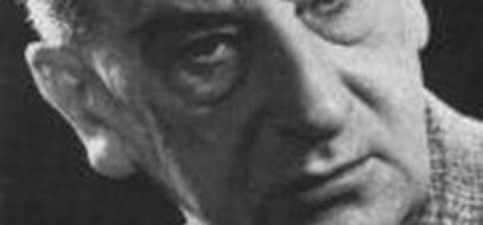 Znamy nominowanych do tegorocznej Nagrody im. Józefa Mackiewicza