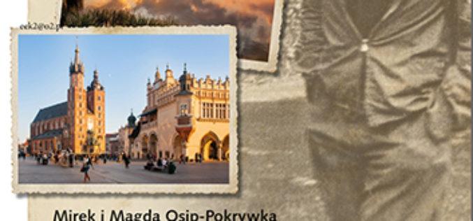 Polska na szlakach św. Jana Pawła II