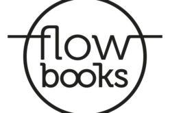 Ch***owa Pani Domu to jeden z bestsellerów Flow Books należącej do G.W. Znak