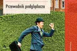 Wydawnictwo UJ poleca!   Anglicy. Przewodnik podglądacza