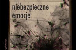 Wydawnictwo UJ poleca!  Alphonso Lingis, Niebezpieczne emocje