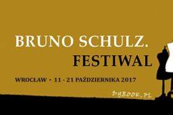 Bruno Schulz. Festiwal już za tydzień
