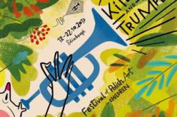 Festiwal Polskiej Sztuki dla Dzieci LATAWIEC I TRĄBKA