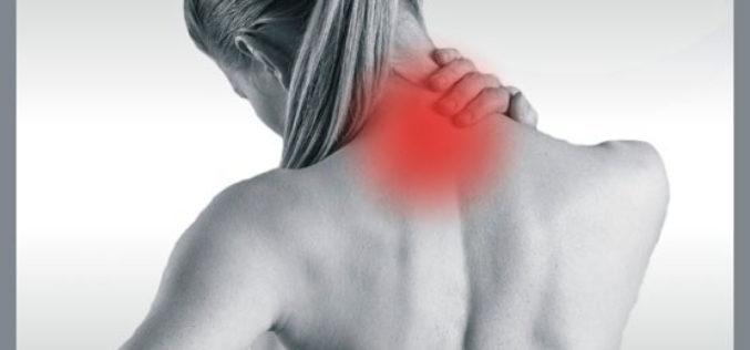 Czego jeszcze nie wiemy o osteoporozie