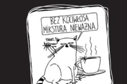 NOWOŚCI WYDAWNICZE wydawnictwa Dwukropek