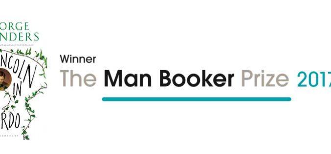 Znamy laureata Nagrody Bookera